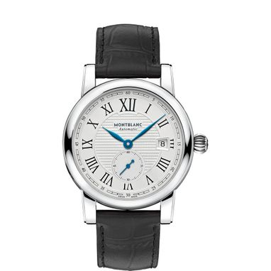 Montblanc-Star-Roman-Small-Second-Automatic