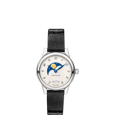Montblanc-Boheme-Moonphase-Quartz-27-mm
