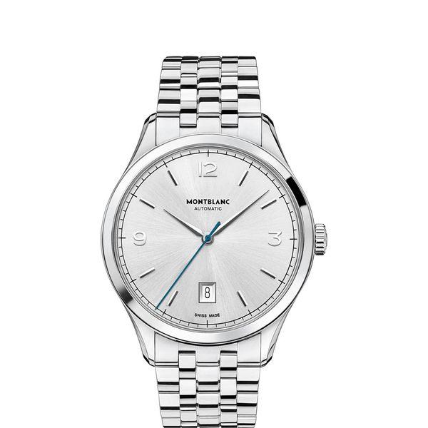 Montblanc-Heritage-Chronometrie-Automatic