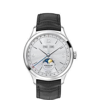 Montblanc-Heritage-Chronometrie-Full-Calendar
