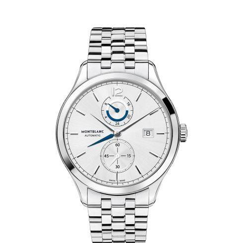 Montblanc-Heritage-Chronometrie-Dual-Time