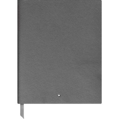 Montblanc-Fino-Material-de-Escritorio-Caderno-de-Desenho--149-Flanela-liso