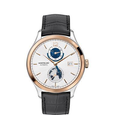 Montblanc-Heritage-Chronometrie-Dual-Time-Vasco-da-Gama-Edicao-Limitada---238-pecas