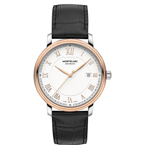 Montblanc-Tradition-Automatic-Date