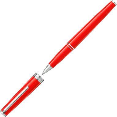 Rollerball-PIX-vermelha