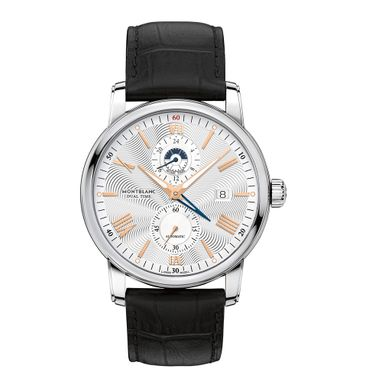 Montblanc-4810-Dual-Time