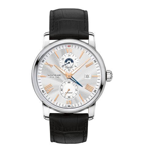 Montblanc-4810-Dual-Time