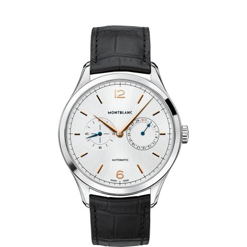 Montblanc-Heritage-Chronometrie-Twincounter-Date