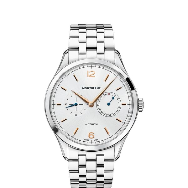 Montblanc-Heritage-Chronometrie-Twincounter-Date