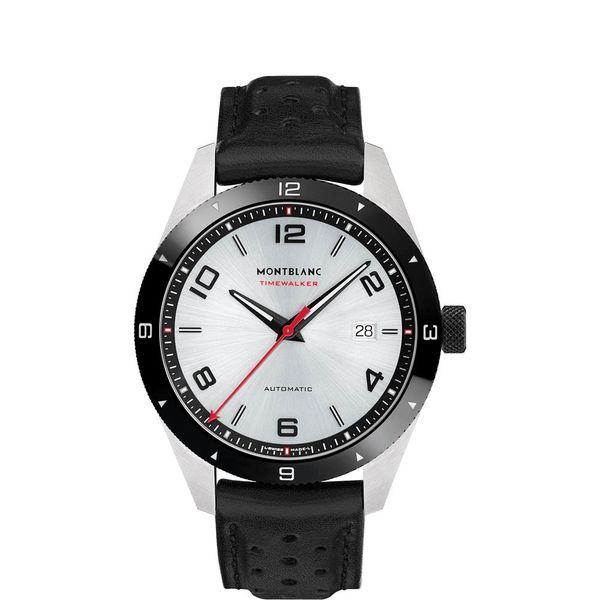 Montblanc-TimeWalker-Automatic-Date