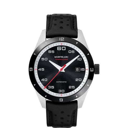 Montblanc-TimeWalker-Automatic-Date