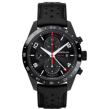 Montblanc-TimeWalker-Chronograph-UTC