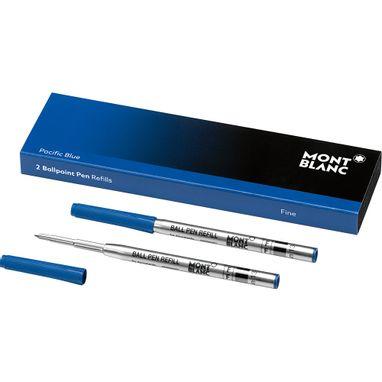 2-Refis-Esferografica--F--Pacific-Blue