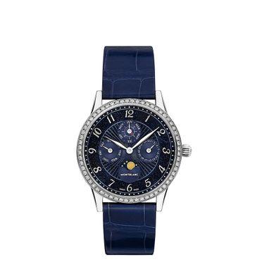 Montblanc-Boheme-Perpetual-Calendar-Jewellery-Edicao-Limitada---88-exemplares