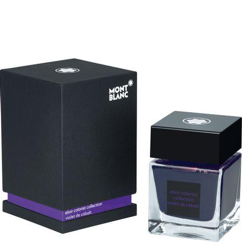 Frasco-de-tinta-50-ml-Elixir-Colorist-Collection-Violeta