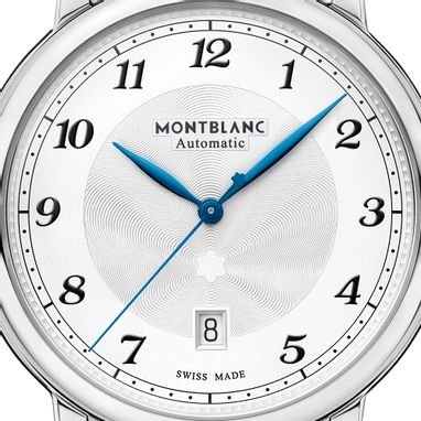 Montblanc-Star-Legacy-Automatic-Date-42-mm