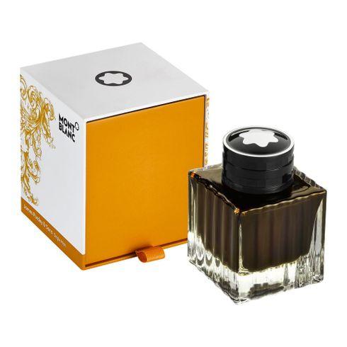 Frasco-de-tinta-50-ml-James-Purdey---Sons-fragrancia-Single-Malt