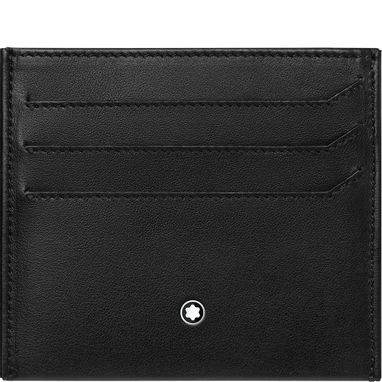 Porta-cartoes-3-cc-com-porta-moedas-My-Montblanc-Nightflight