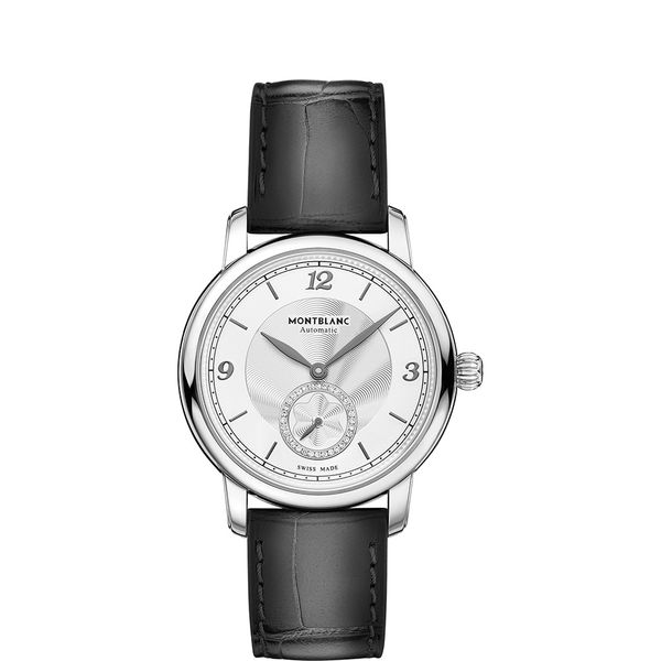 Montblanc-Star-Legacy-Small-Second---36-mm