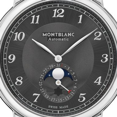 Montblanc-Star-Legacy-Moonphase-42-mm