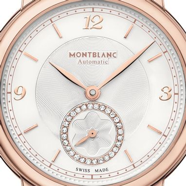 Montblanc-Star-Legacy-Small-Second---32-mm