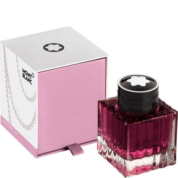 Frasco-de-tinta-50-ml-Ladies-Edition