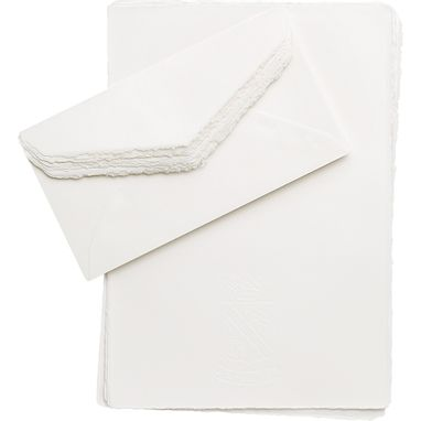 Papel-e-envelopes-premium-Montblanc-Fine-Stationery-feitos-a-mao