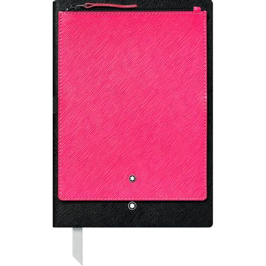 Caderno-de-anotacoes--146-Pocket-stationery-rosa