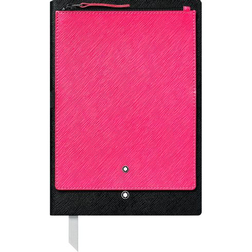 Caderno-de-anotacoes--146-Pocket-stationery-rosa