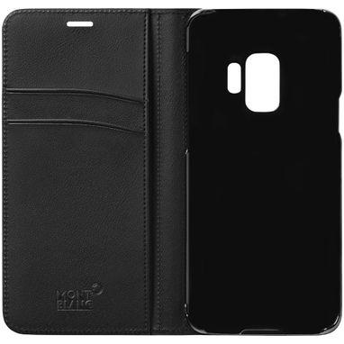 Capa-Flip-Montblanc-Sartorial-para-Samsung-Galaxy-S9