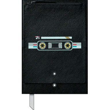 Caderno-de-anotacoes--146-Pocket-stationery-Mixtapes