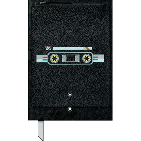 Caderno-de-anotacoes--146-Pocket-stationery-Mixtapes