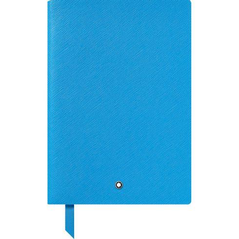 Caderno-de-anotacoes--146-azul-egipcio