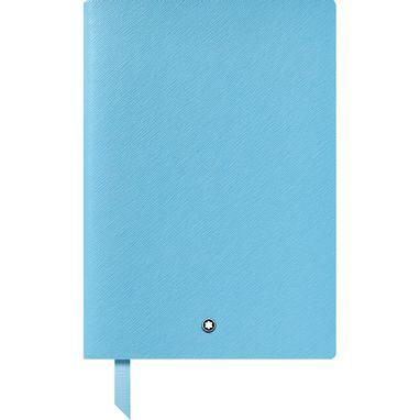 Caderno-de-anotacoes--146-azul-chines