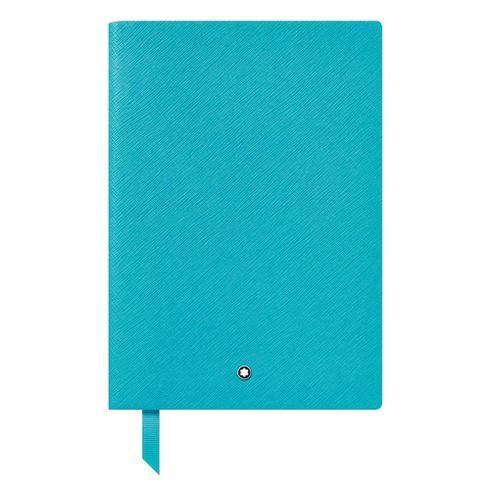 Caderno-de-anotacoes--146-Maya-Blue