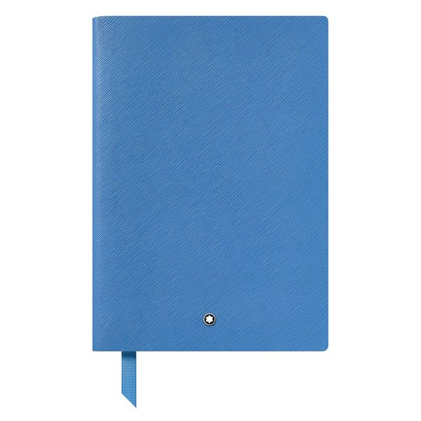 Caderno-de-anotacoes--146-lapis-lazuli