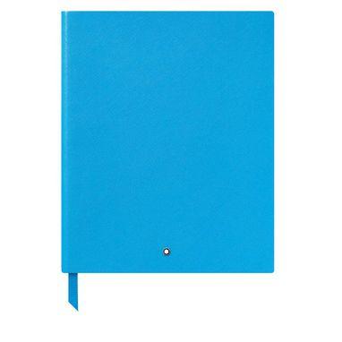Caderno-de-anotacoes--149-azul-egipcio