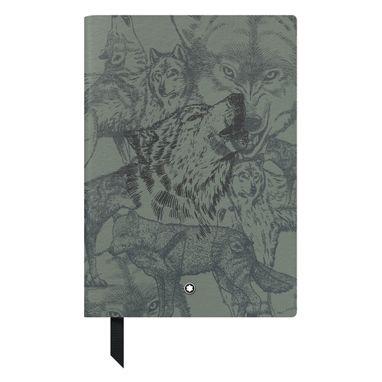 Caderno-de-anotacoes--146-Writers-Edition-homage-to-Rudyard-Kipling