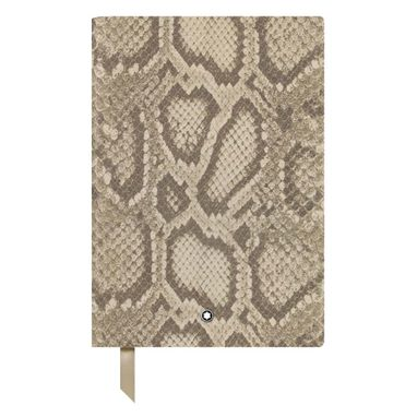 Caderno-de-anotacoes--146-estampa-de-serpente-Roccia-Caldo