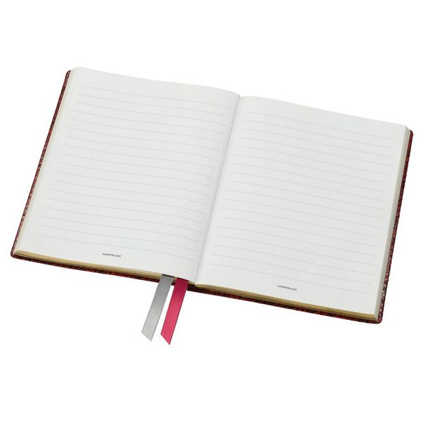 Caderno-de-anotacoes--146-estampa-de-serpente-cor-vermelho-caiena