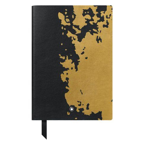 Caderno-de-anotacoes--146-Calligraphy-Edition