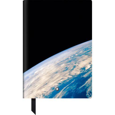 Caderno-de-anotacoes--146-StarWalker-Exploration-pautado