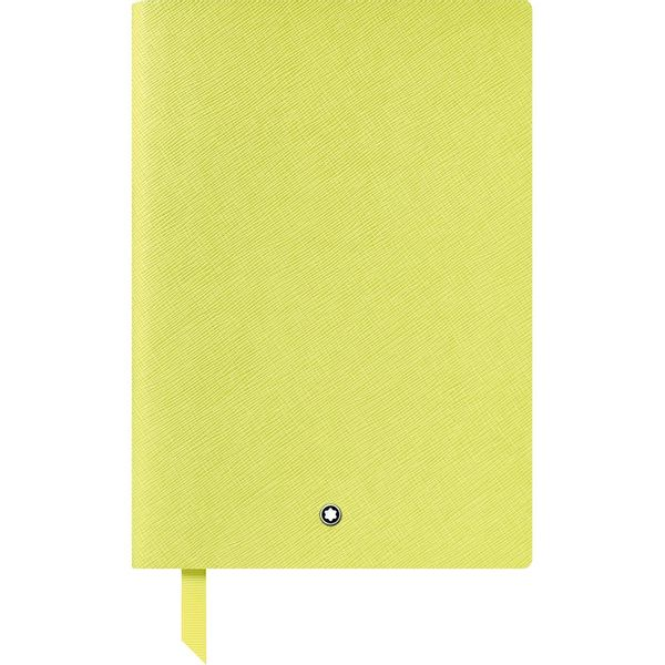Caderno-de-anotacoes--146-Canary-Yellow