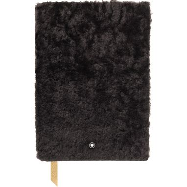Caderno-de-anotacoes--146-Le-Petit-Prince-Shearling