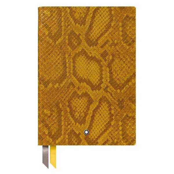 Caderno-de-anotacoes--146-estampa-de-serpente-acafrao