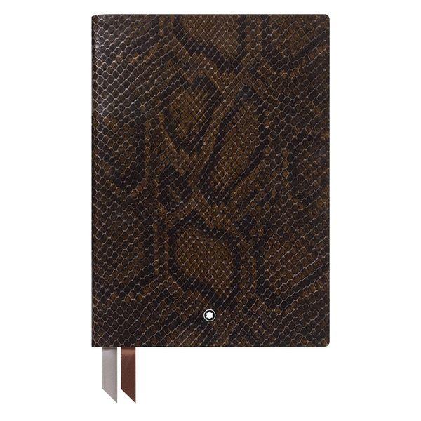 Caderno-de-anotacoes--146-estampa-de-serpente-tabaco