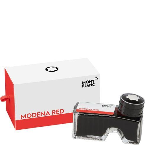 Frasco-de-tinta-Modena-Red