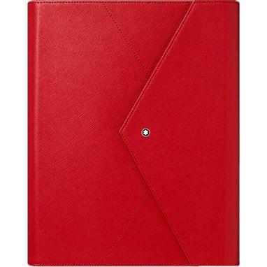Augmented-Paper-Montblanc-Sartorial-vermelho