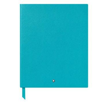 Caderno-de-anotacoes--149-azul-maia