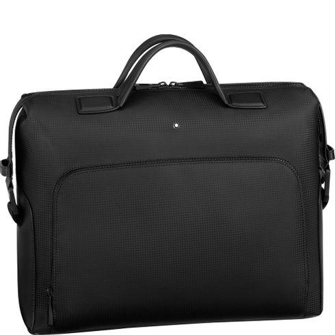 Bolsa-para-documentos-Montblanc-Extreme-2.0-tamanho-medio